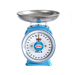 weighing equipment supplier malaysia, spring scale, spring scale supplier and manufacturer