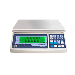 digital scale, digital scale supplier, digital scale service