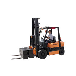 forklift scale, forklift scale supplier and manufacturer