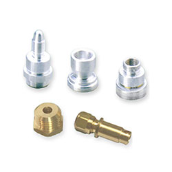 precision turned parts, precision turned parts supplier and manufacturer